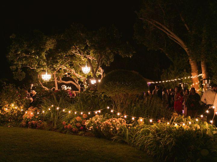 Tmx Blue Lace Photography Rancho Soquel 44 51 126442 1560972077 Aptos, CA wedding planner
