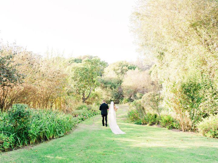 Tmx Chanelle And Brad 1174 51 126442 1560971628 Aptos, CA wedding planner