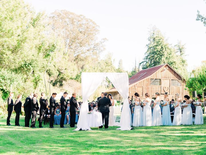 Tmx Chanelle And Brad 916 51 126442 1560971561 Aptos, CA wedding planner