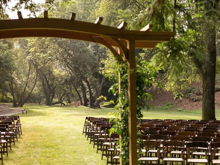 Tmx Dpr11 51 126442 1560971968 Aptos, CA wedding planner