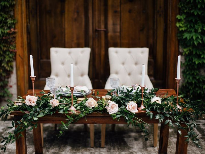 Tmx Katherinebreewalkerphotography Styledshoot Closlachance 1114 51 126442 1560972083 Aptos, CA wedding planner