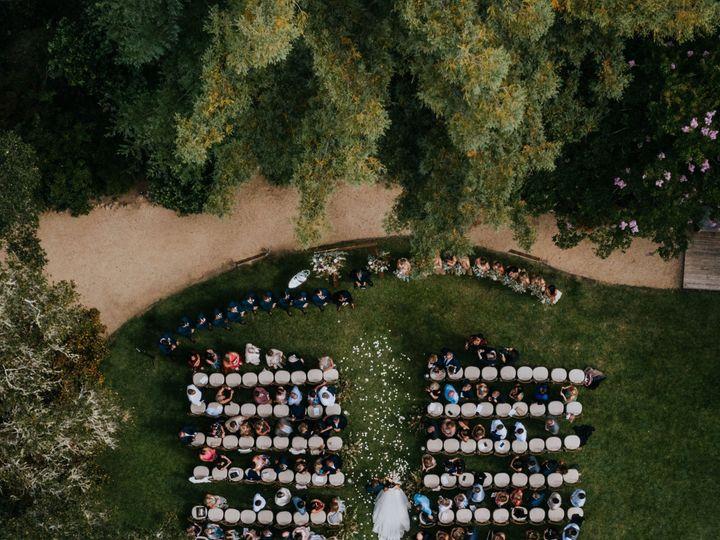 Tmx Lyndiashtonwedding 170 51 126442 1573504786 Aptos, CA wedding planner