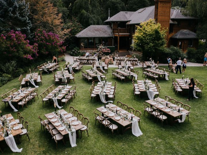 Tmx Lyndiashtonwedding 243 51 126442 1573504796 Aptos, CA wedding planner