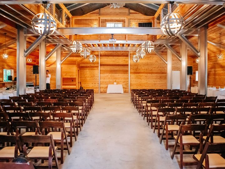 Tmx Wedding 64 51 126442 1573505029 Aptos, CA wedding planner