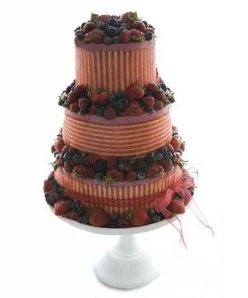 Tmx 1241074191109 Uu Monroe wedding cake