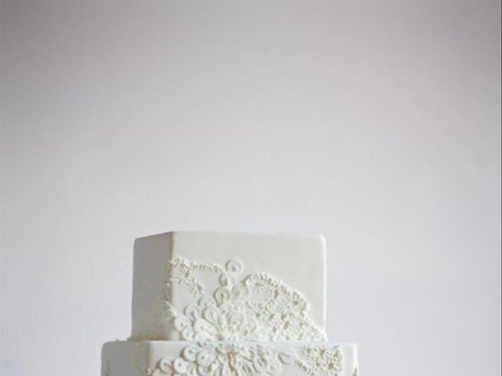 Tmx 1320634910081 MG9432 Monroe wedding cake