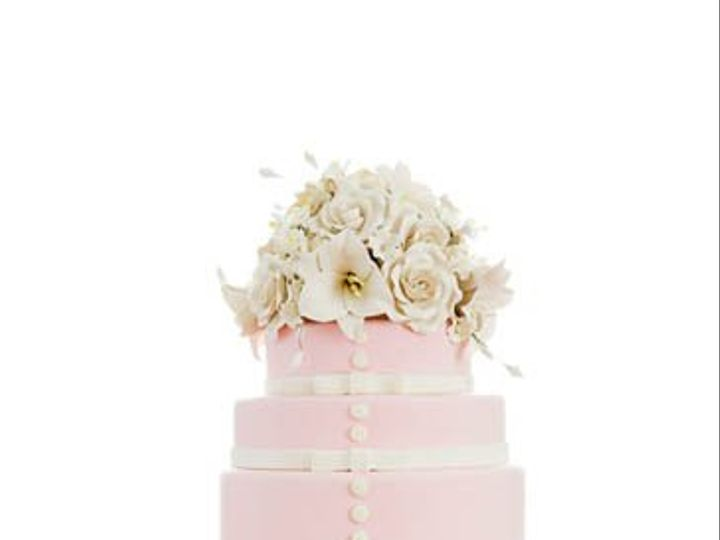 Tmx 1320635055536 Casini Monroe wedding cake