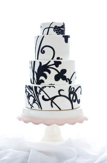 Tmx 1320635192442 Guttuf Monroe wedding cake