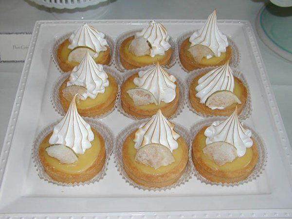 Tmx 1320635428158 Kalamansitarts Monroe wedding cake