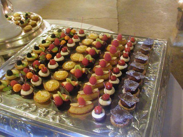 Tmx 1320635524223 P6210019 Monroe wedding cake