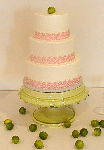 Tmx 1320635549698 Heather Monroe wedding cake