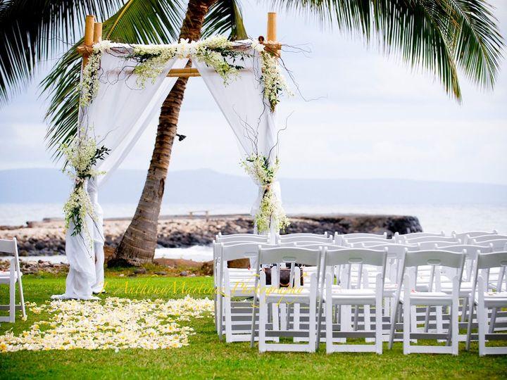 Tmx 1339495567346 DSCF0075 Lahaina, HI wedding planner