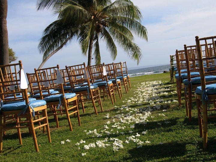 Tmx 1339499992964 I0207 Lahaina, HI wedding planner