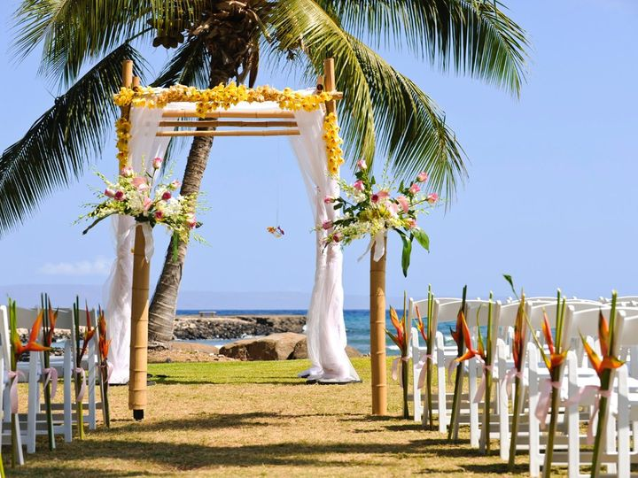 Tmx 1339500700590 JonesTebbs0057 Lahaina, HI wedding planner