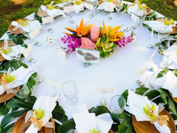 Tmx 1339500917072 JonesTebbs0033 Lahaina, HI wedding planner