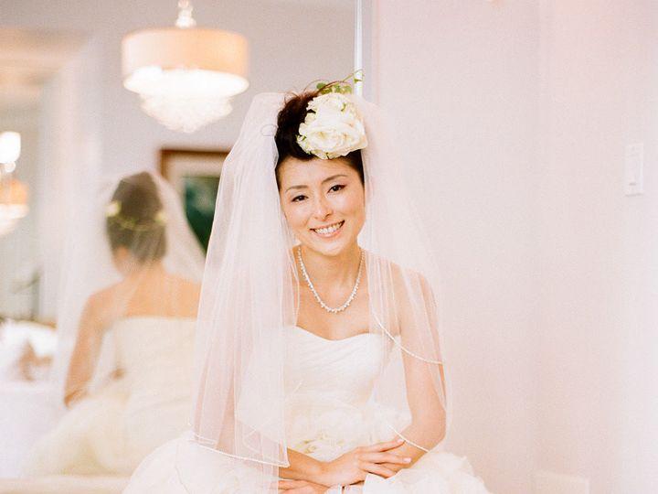 Tmx 1400316027459 007 Lahaina, HI wedding planner