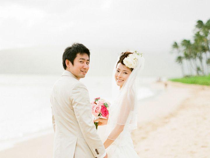 Tmx 1400316206543 027 Lahaina, HI wedding planner