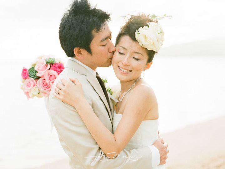 Tmx 1400316235655 027 Lahaina, HI wedding planner