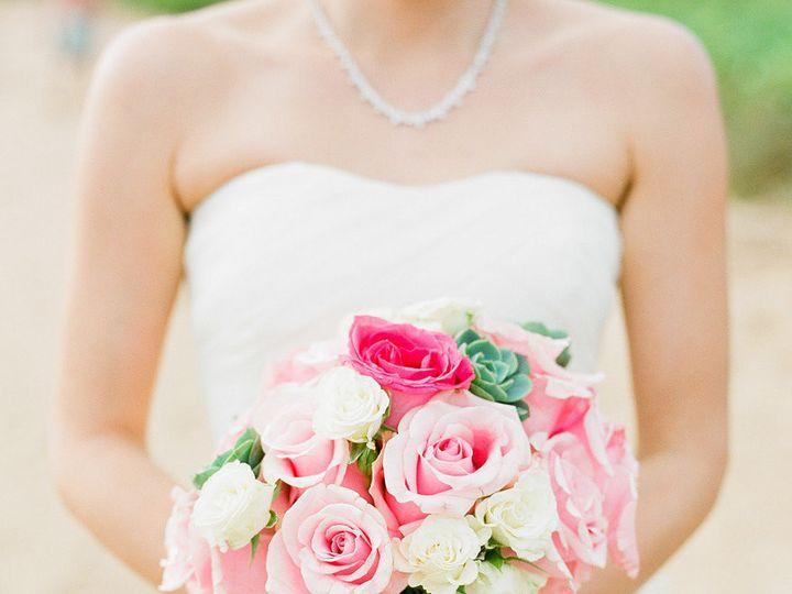 Tmx 1400316296668 028 Lahaina, HI wedding planner