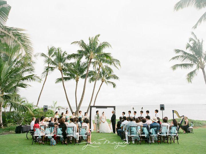 Tmx 1400316537808 013 Lahaina, HI wedding planner
