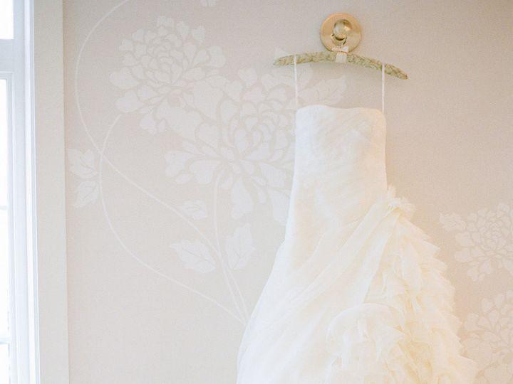 Tmx 1400316720531 032 Lahaina, HI wedding planner