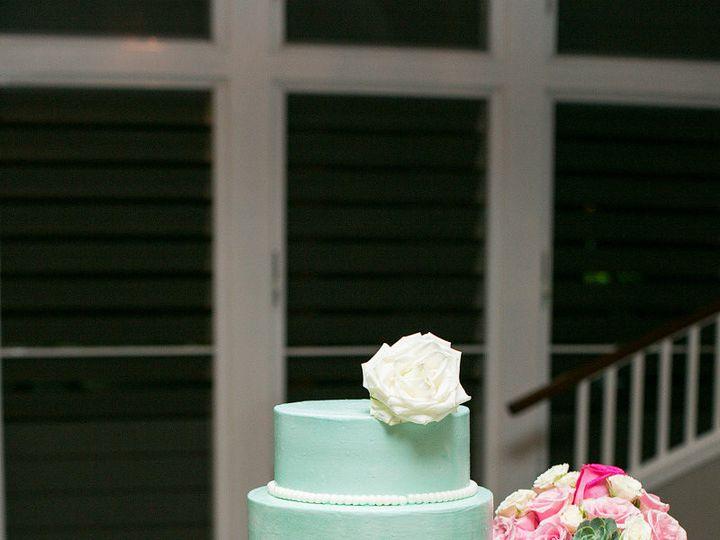 Tmx 1400316935245 064 Lahaina, HI wedding planner