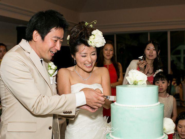 Tmx 1400316993797 068 Lahaina, HI wedding planner