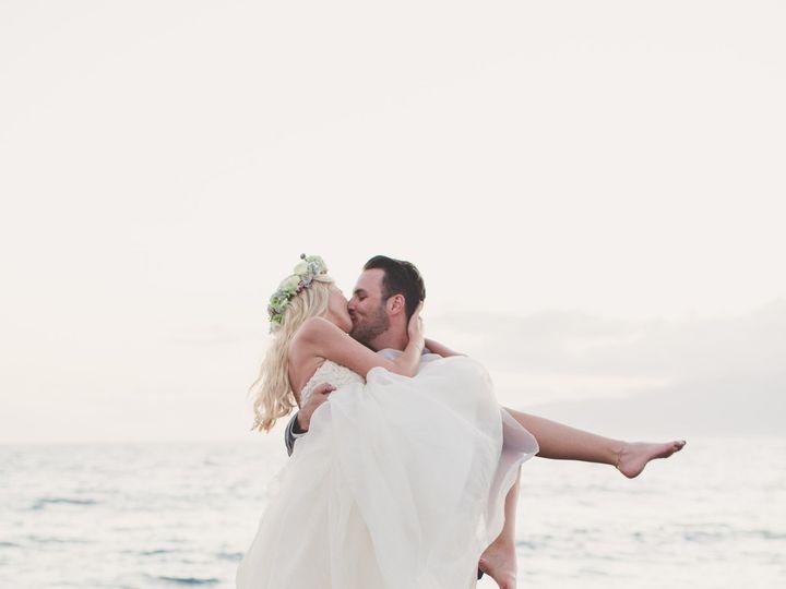 Tmx 1424344433972 Brashley 2014.03.27 1 5 Lahaina, HI wedding planner