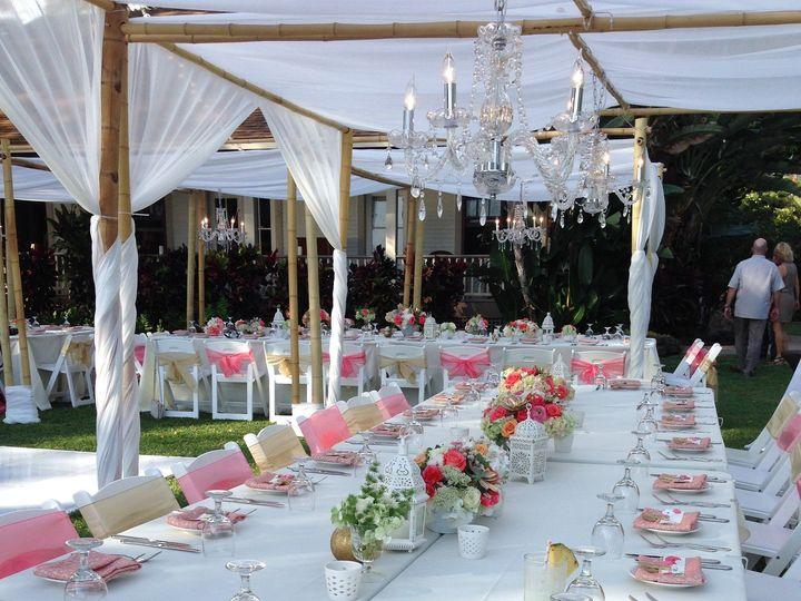 Tmx 1424344495979 2014 03 27 16.53.22 Lahaina, HI wedding planner