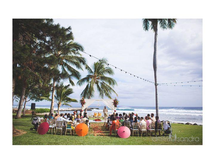 Tmx 1448758726061 Hindu Wedding Maui 0042 Lahaina, HI wedding planner