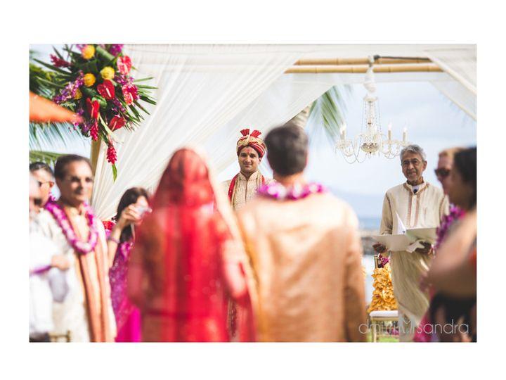 Tmx 1448758749090 Hindu Wedding Maui 0058 Lahaina, HI wedding planner