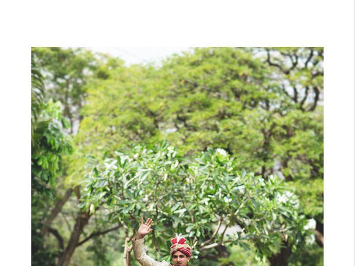 Tmx 1465157905143 Hindu Wedding Maui 0029 Lahaina, HI wedding planner