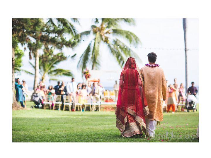 Tmx 1465157956283 Hindu Wedding Maui 0056 Lahaina, HI wedding planner