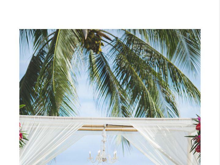 Tmx 1465157991561 Hindu Wedding Maui 0074 Lahaina, HI wedding planner