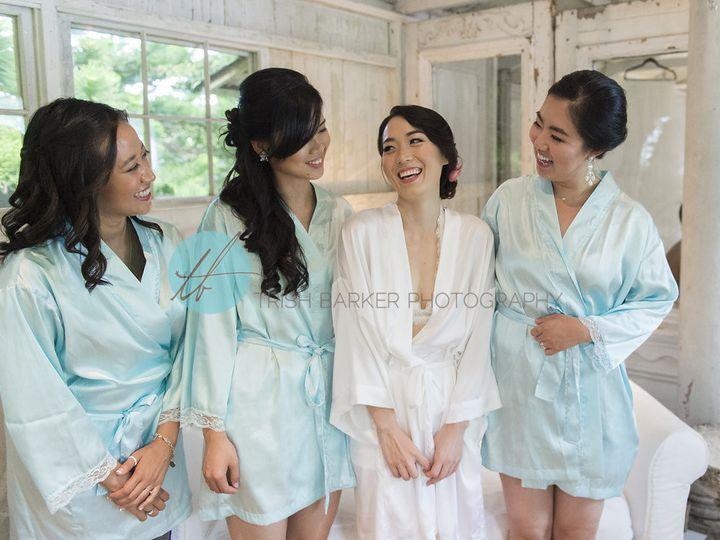 Tmx 1465159211830 Tingbao015 Lahaina, HI wedding planner
