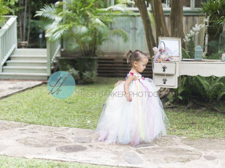Tmx 1465159331261 Tingbao046 Lahaina, HI wedding planner