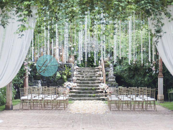 Tmx 1465159350908 Tingbao050 Lahaina, HI wedding planner