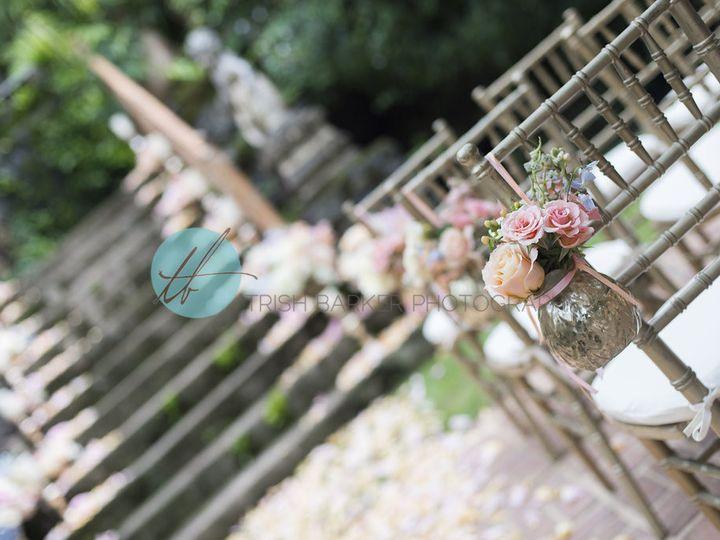 Tmx 1465159366966 Tingbao054 Lahaina, HI wedding planner