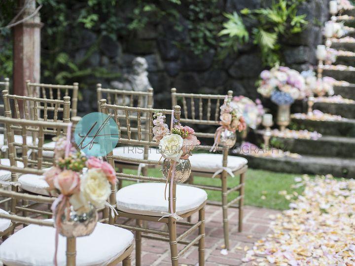 Tmx 1465159374817 Tingbao056 Lahaina, HI wedding planner