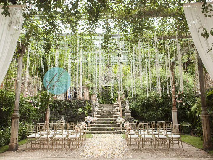 Tmx 1465159415319 Tingbao062 Lahaina, HI wedding planner