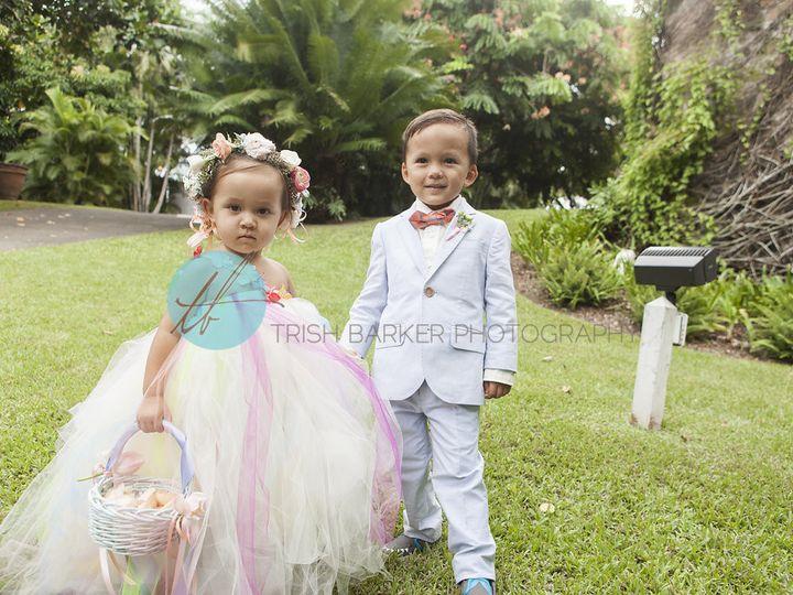 Tmx 1465159425858 Tingbao065 Lahaina, HI wedding planner