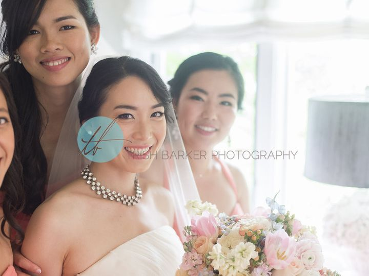 Tmx 1465159582402 Tingbao177 Lahaina, HI wedding planner
