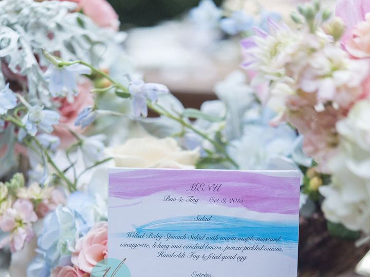 Tmx 1465159794680 Tingbao542 Lahaina, HI wedding planner