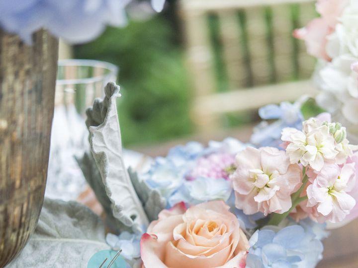 Tmx 1465159803290 Tingbao543 Lahaina, HI wedding planner