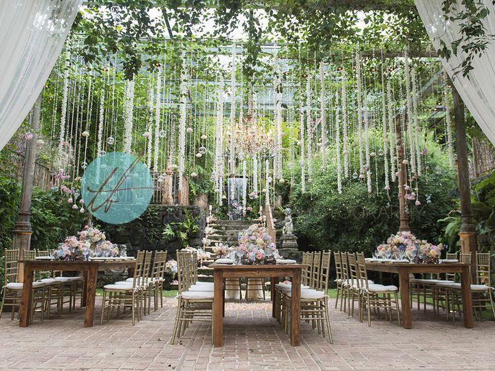 Tmx 1465159837041 Tingbao529 Lahaina, HI wedding planner