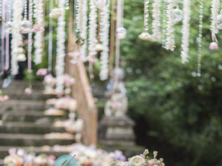 Tmx 1465159852846 Tingbao531 Lahaina, HI wedding planner