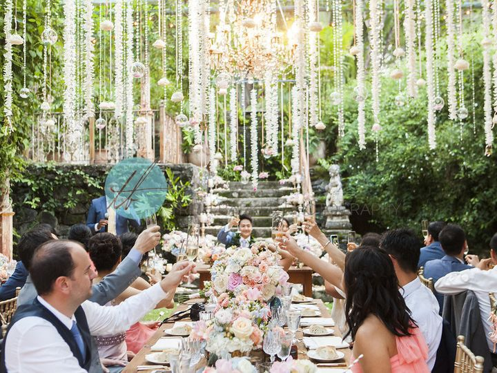 Tmx 1465159888339 Tingbao634 Lahaina, HI wedding planner