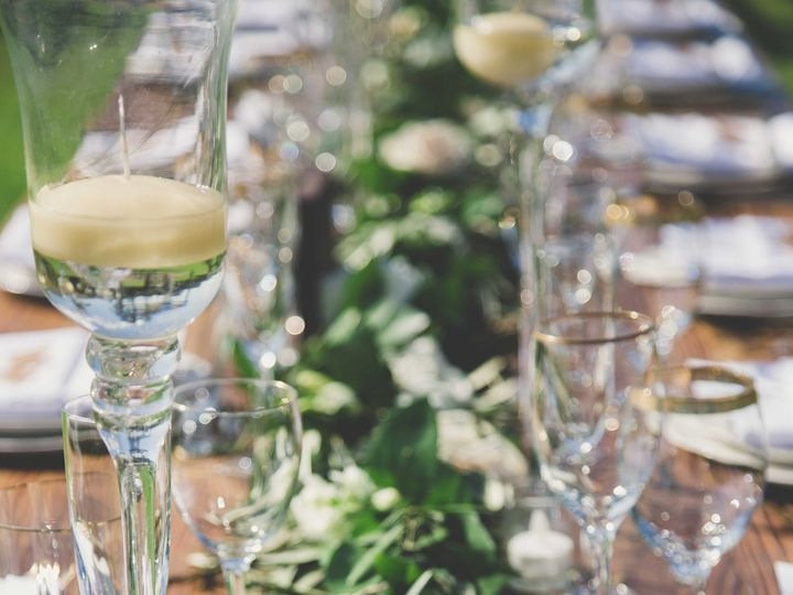 Tmx 1468034542976 2016.05.20 T  J 10 Lahaina, HI wedding planner
