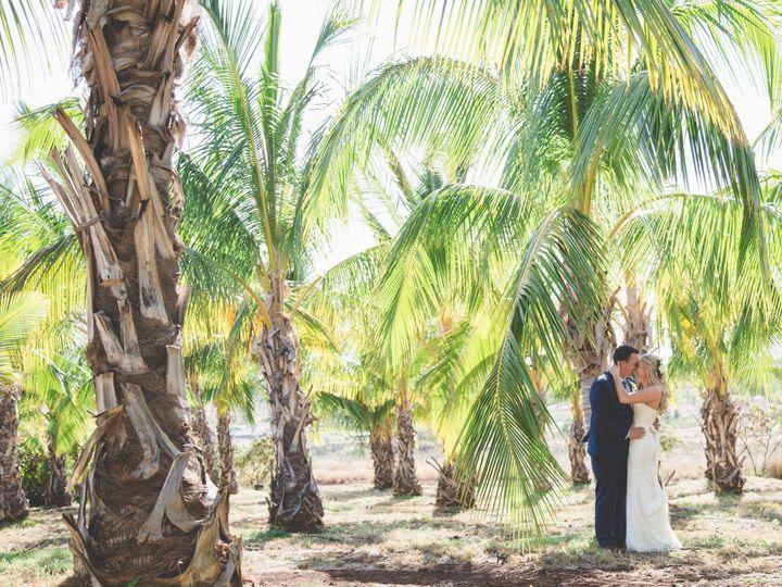 Tmx 1468034609977 2016.05.20 T  J 22 Lahaina, HI wedding planner