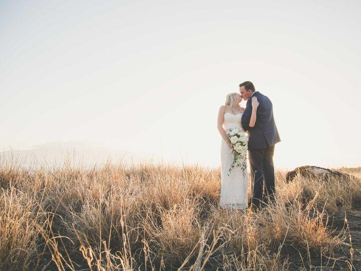 Tmx 1468034719937 2016.05.20 T  J 52 Lahaina, HI wedding planner